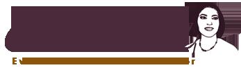 Logo png222
